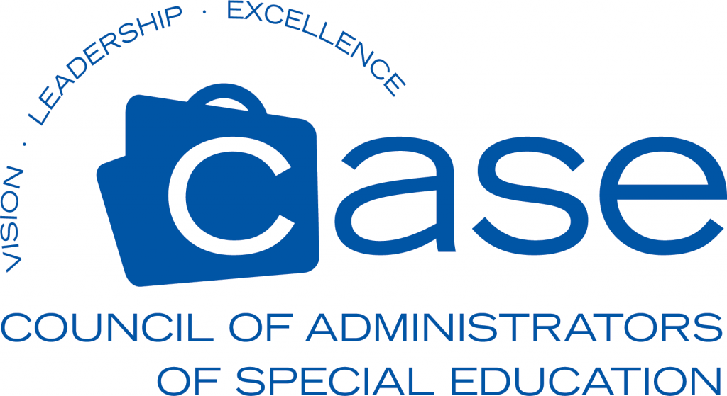 administrative aspect of special education Articles by special education attorneys about special education and shifted into a case about exhausting administrative remedies under idea and is.