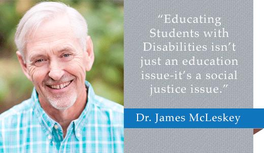 James McLeskey