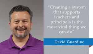 David Guardino