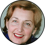 Elizabeth Kozleski