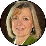Suzanne Robinson