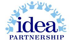 idea partnership