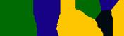 nsttac-logo