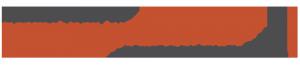 NCII-logo