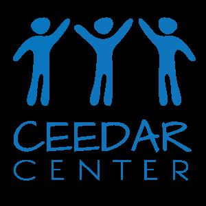 Ceedar Center