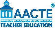 AACTE-logo-190x100