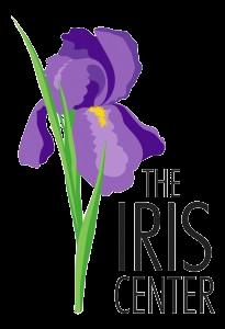 iris-center