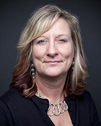Lynn Holdheide