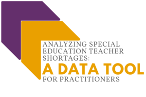 Data Tool for practitioners