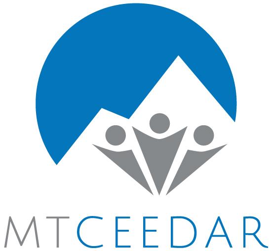 MT Ceedar Logo