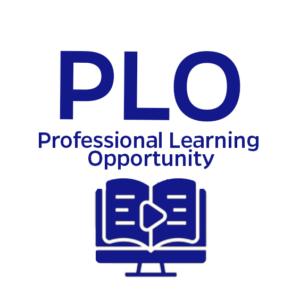 PLO icon