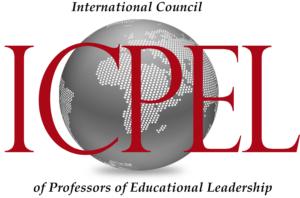 ICPEL Logo