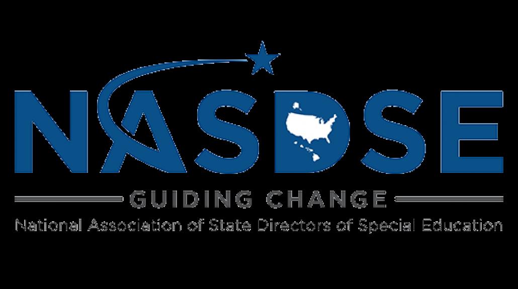 NASDE Logo