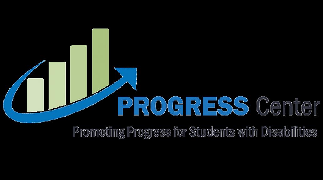 Progress Center Logo