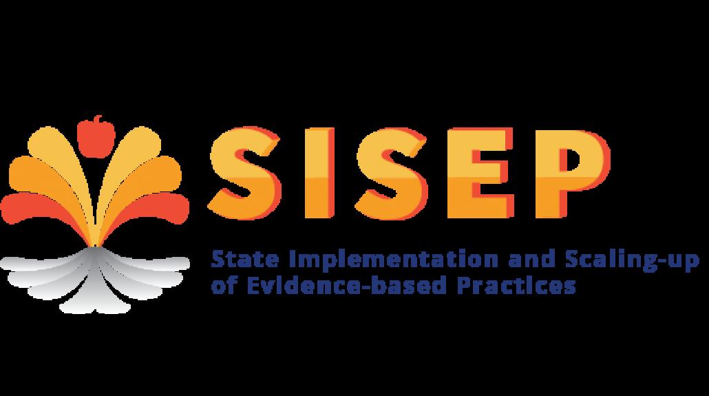 SISEP Logo