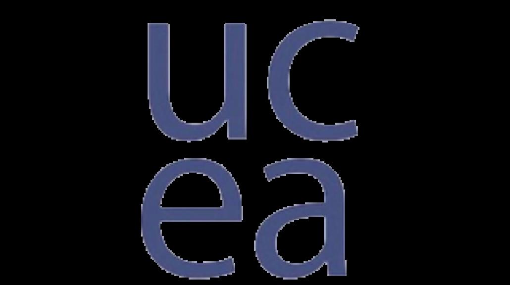 UCEA Logo