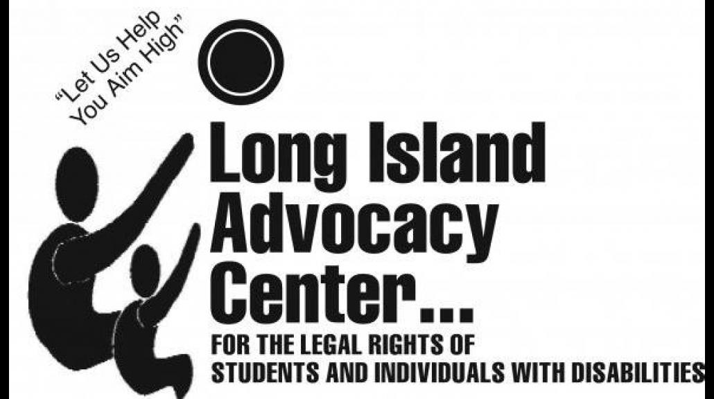 Long Island Advocacy Center